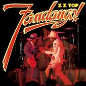 Zz Top - JAILHOUSE ROCK