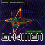 Ebeneezer Goode - beat edit by The Shamen