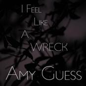 I Feel Like a Wreck