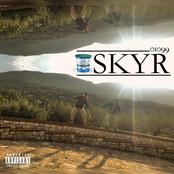 Skyr - EP