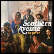 Southern Avenue: Savior