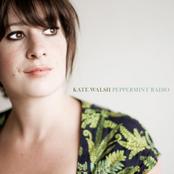 Peppermint Radio
