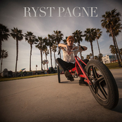 Ryst Pagne