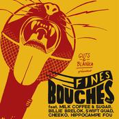 Fines bouches, Vol. 1