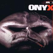 BEST OF ONYX