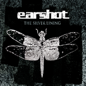 Earshot: The Silver Lining