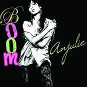 Boom (Digital EP)