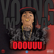 Young M.A.: Ooouuu - Single
