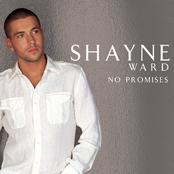 No Promises