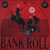 Bankroll (feat. Lil Keed) - Single