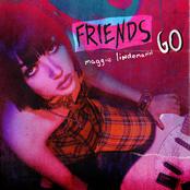 Friends Go - Single