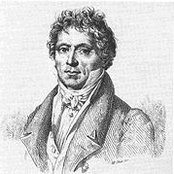 Avatar for Antoine Reicha