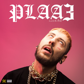 PLAA3 : Back to the Streets