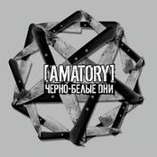 [Amatory] - Чёрно-Белые Дни