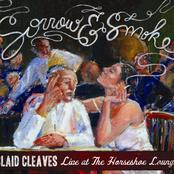 Slaid Cleaves: Sorrow & Smoke