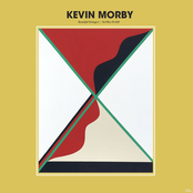 Kevin Morby: Beautiful Strangers b/w No Place to Fall