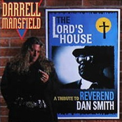 The Lord's House; A Tribute to Reverend Dan Smith