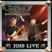 HMS Live