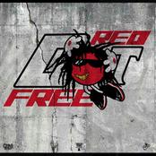 RED DOT FREE