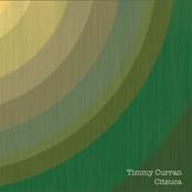 Timmy Curran: Citsuca