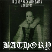 In Conspiracy With Satan - A Tribute To Bathory