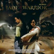 Jade Warrior - Soundtrack