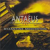 Byzantine Meditation