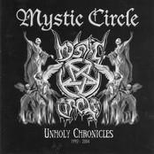 Unholy Chronicles: 1992 - 2004