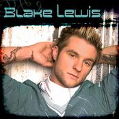 Blake Lewis - EP