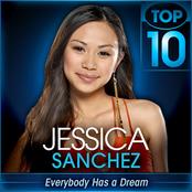 Everybody Has a Dream (American Idol Performance) - Single