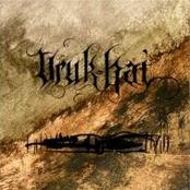 Uruk-Hai / Mhnunrrn