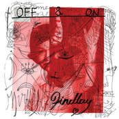 Off & On EP