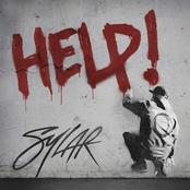 Sylar: Help!