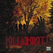 killakikitt feat pko