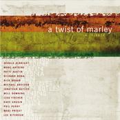 Lisa Fischer: Twist of Marley