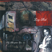 Lucy Ford EP