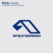 Gravity (Andrew Bayer & James Grant Remix)