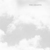 The Amazing