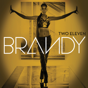 Two Eleven [Deluxe Edition]