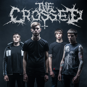 the crossed