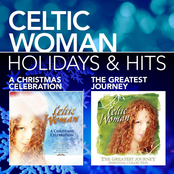 Celtic Woman: Holidays & Hits