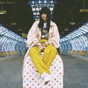 Harunohi - Single