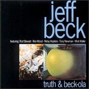 Truth/Beck-Ola