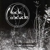 Schwarzmetall