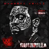 Don Trip: GUERRILLA