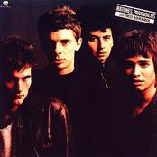 Vinyl Replica: Los Chicos Quieren Rock