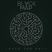 Trace The Path (EP)