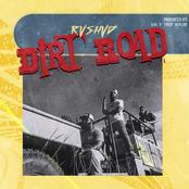 Dirt Road - Single