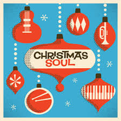 Christmas with You (feat. Dan Dyer) - Single