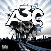 A3C Volume 1